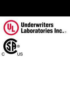 underwriters laboratories inc logo en sa us logo